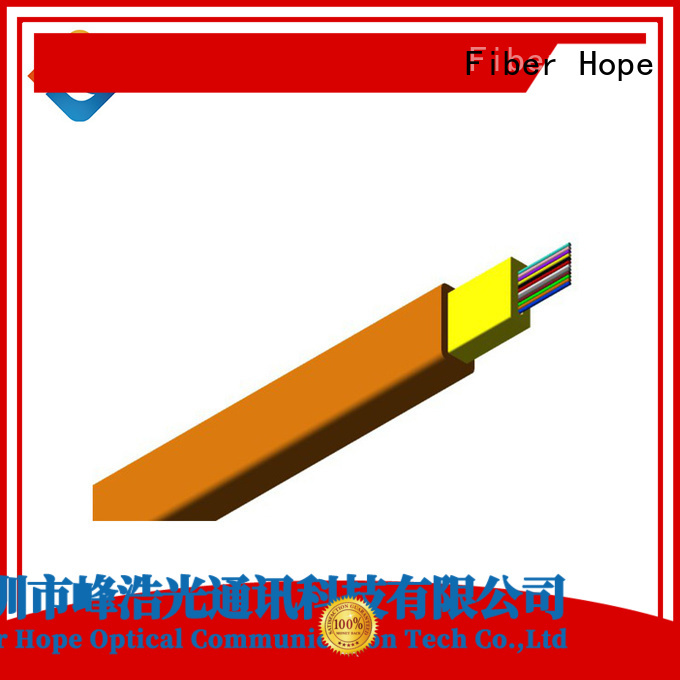 good interference multicore cable suitable for communication equipment
