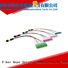 8 core cable popular with WANs Fiber Hope