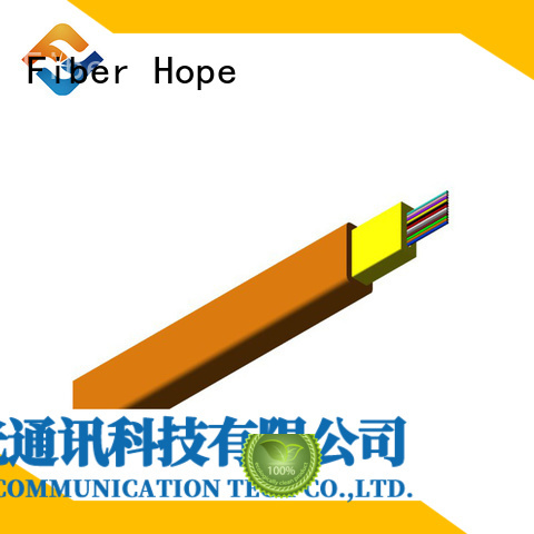clear signal indoor cable excellent for communication equipment