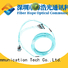 trunk cable widely applied for communication industry