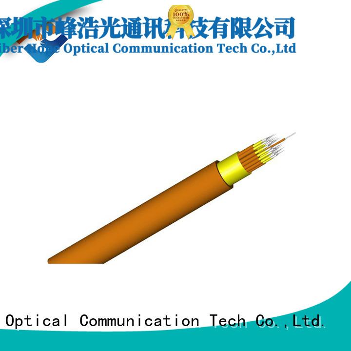 economical multicore cable excellent for computers