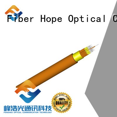 Fiber Hope optical out cable excellent for switches