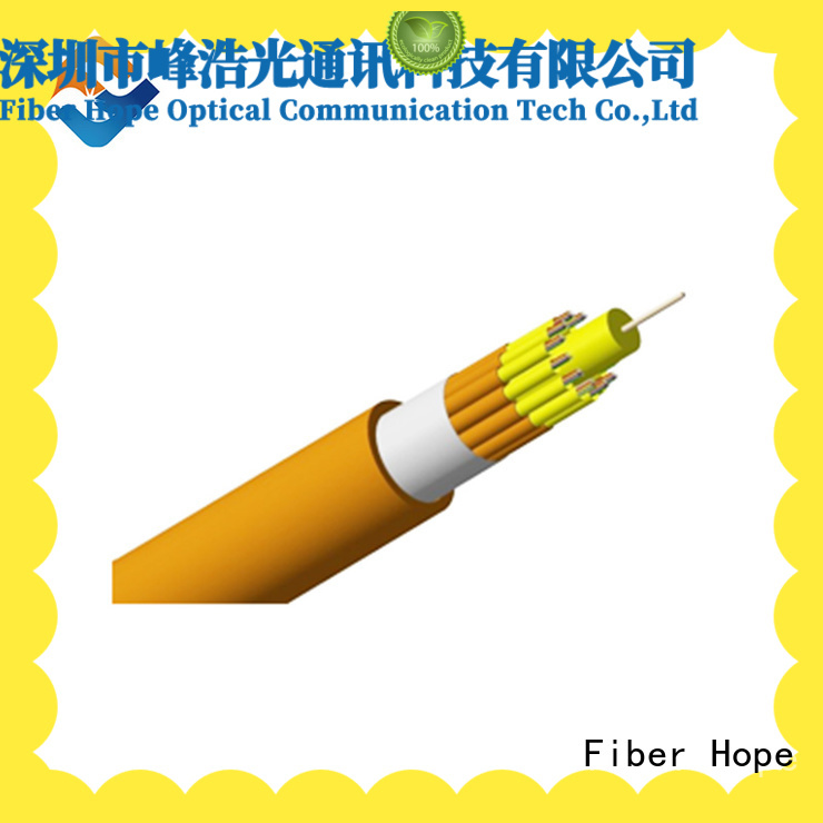 multicore cable excellent for switches