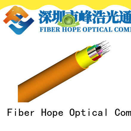 optical out cable good choise for switches