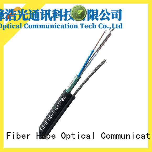 waterproof armoured cable outdoor ideal for outdoor