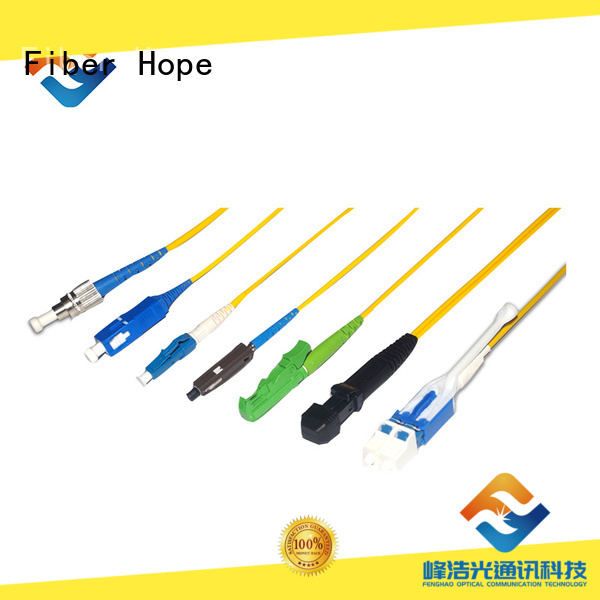 good quality harness cable used for communication systems