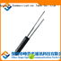 thick protective layer armoured cable outdoor oustanding for outdoor