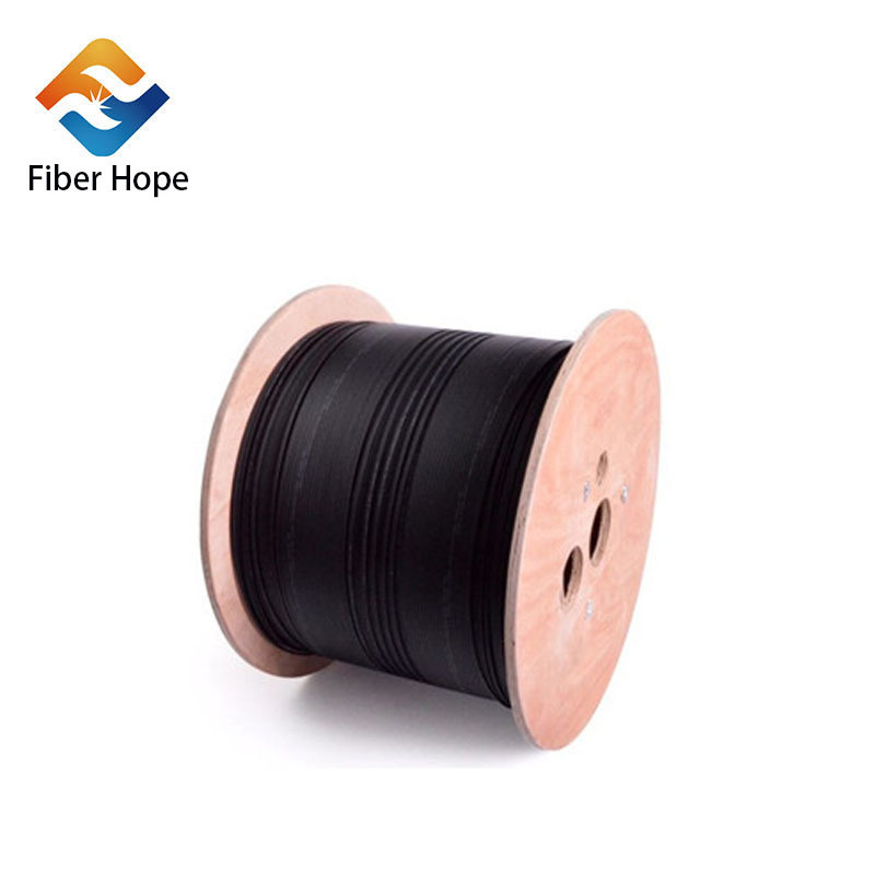 product-Fiber Hope-drop cable-img