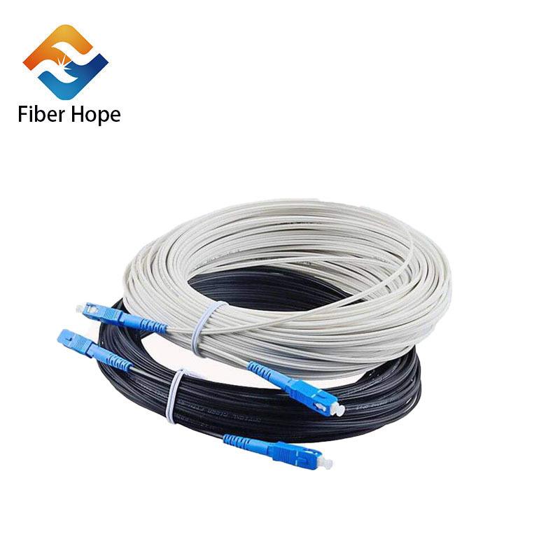 product-Fiber Hope-fiber to the home-img