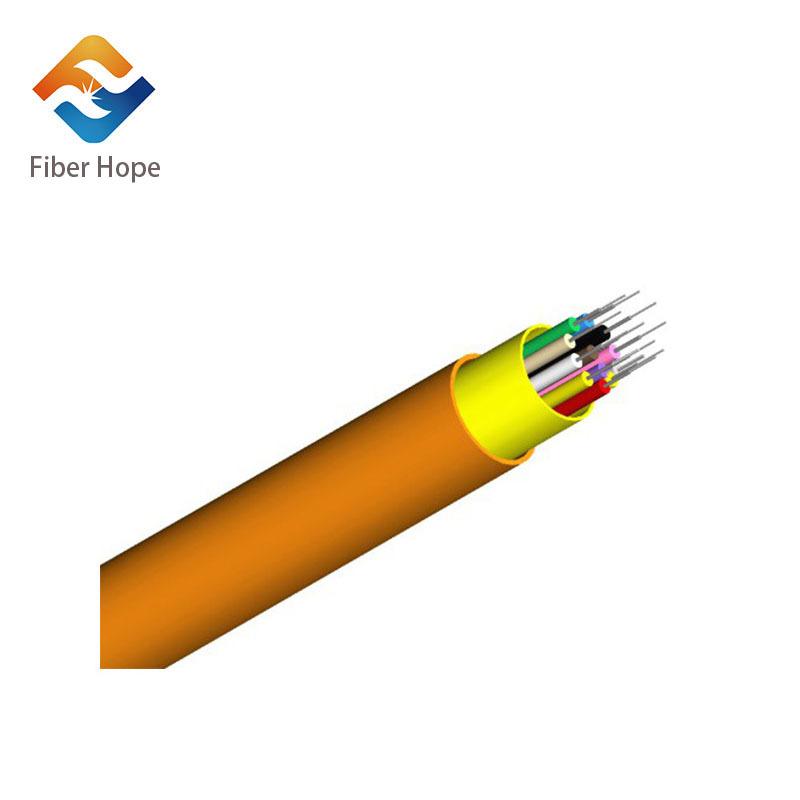 product-fiber optic bundle cable-Fiber Hope-img