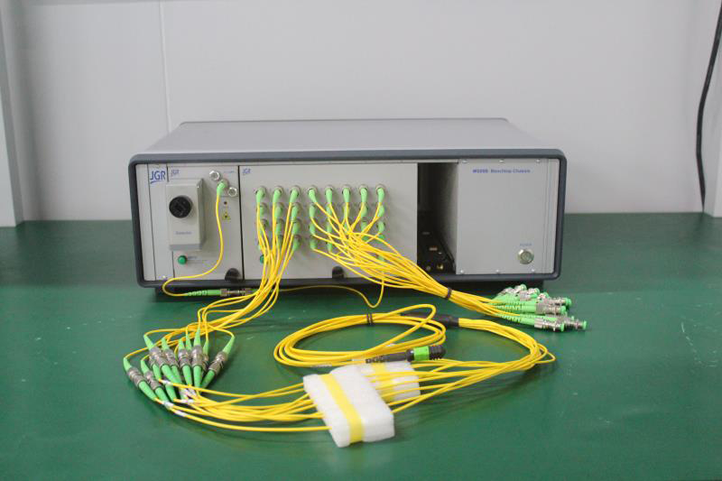 Fiber Hope optical patch cable distributor networks-7