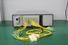Top juniper sfpp 10ge lr distributor communication industry