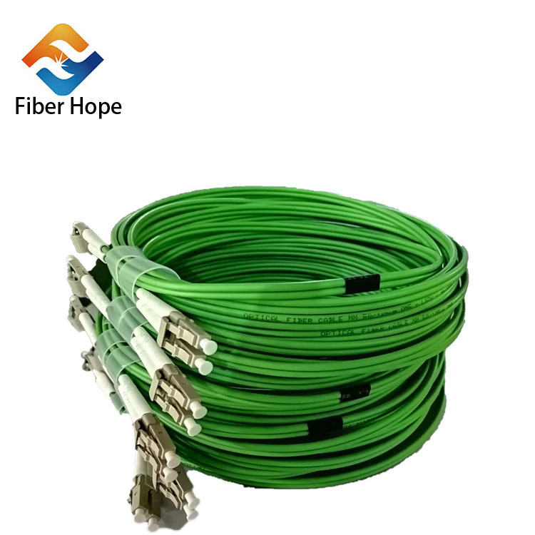 product-fiber patch cables-Fiber Hope-img-1