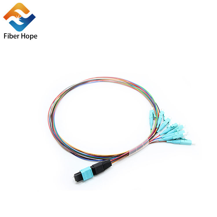 product-Fiber Hope-MPOMTP Harness connecor jumper Fiber optic Patchcord-img
