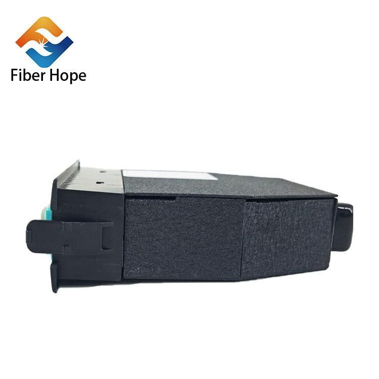 product-Fiber Hope-corning rack mount fiber patch panel-img