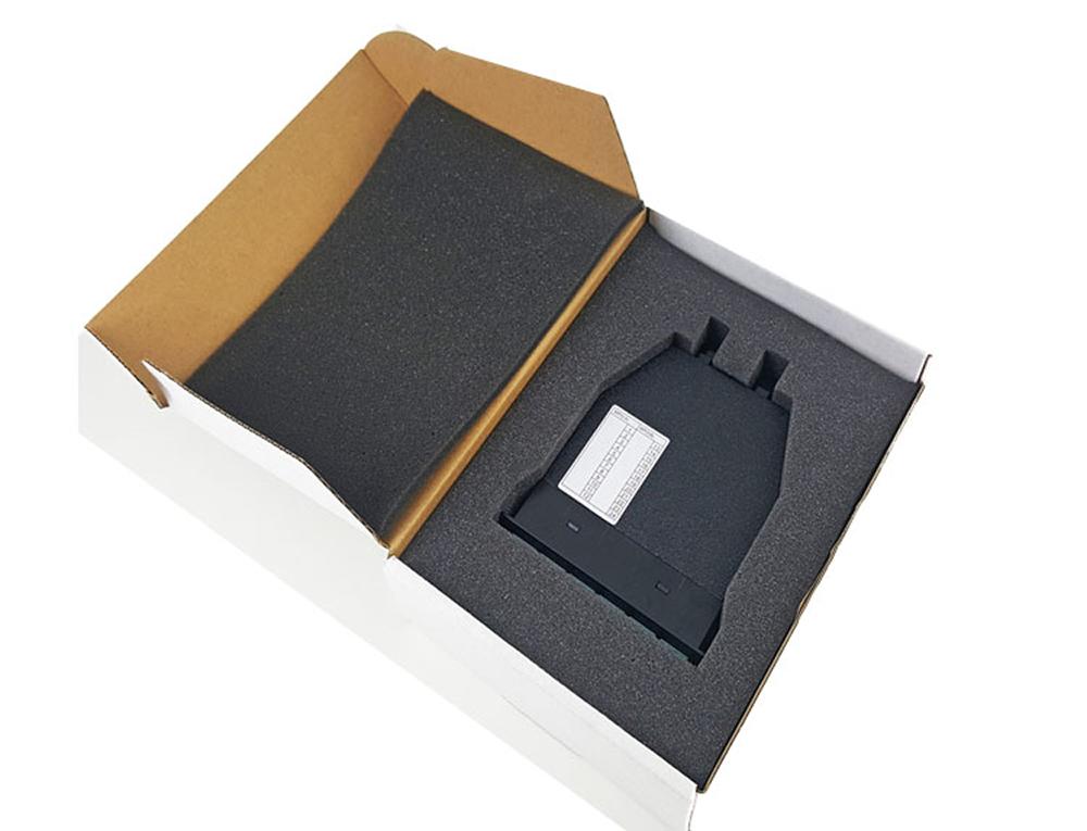 product-Fiber Hope-MPOMTP 48-288 Port Rack and Cassette Fiber Optic Patch Panel-img