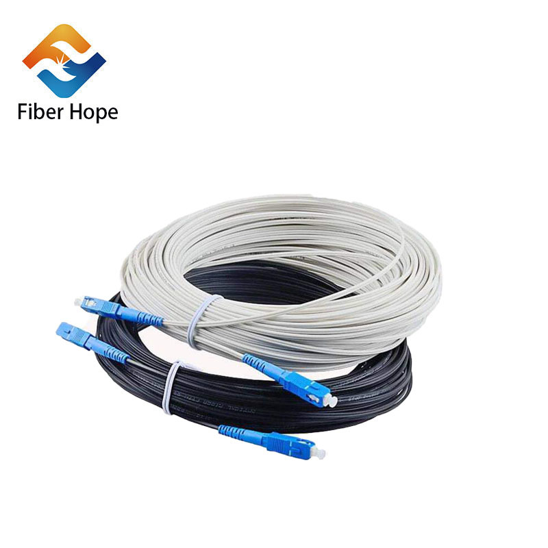 product-fiber patch cables-Fiber Hope-img