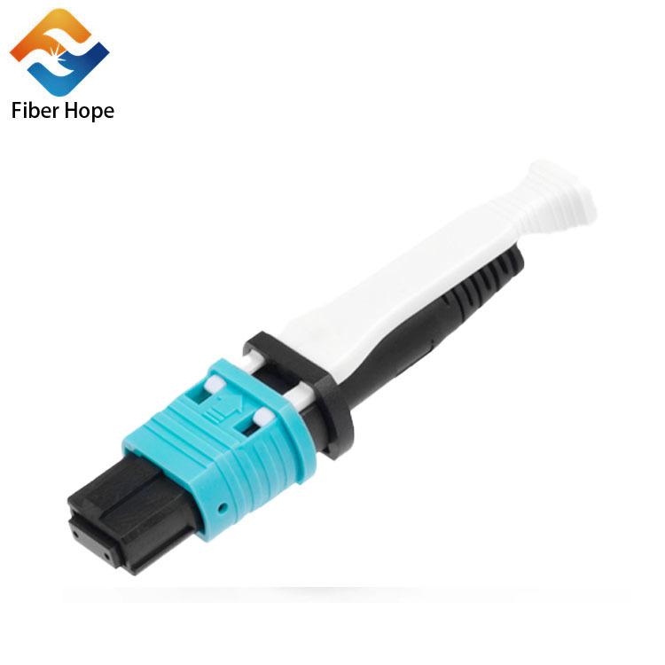 product-Fiber Hope-fiber connectors-img