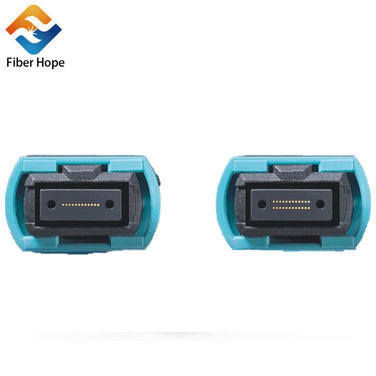 product-Fiber Hope-MPOMTP Assembly-img