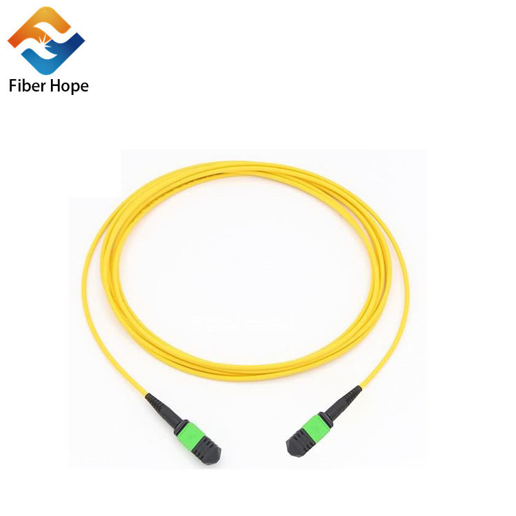 product-Fiber Hope-mtp cable-img