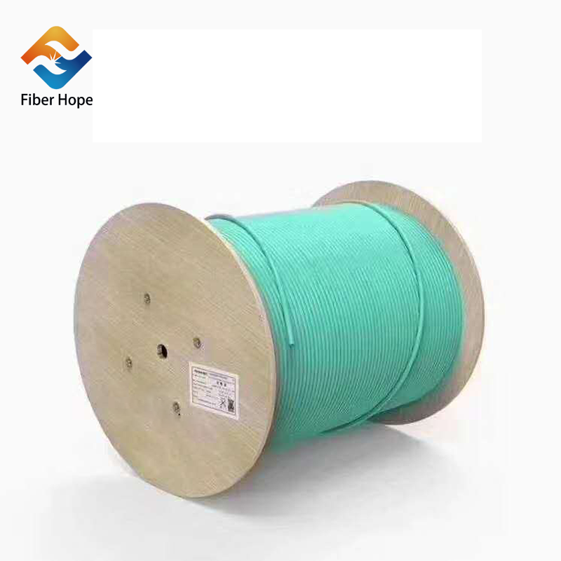 product-Fiber Hope-ribbon fiber optic cable-img