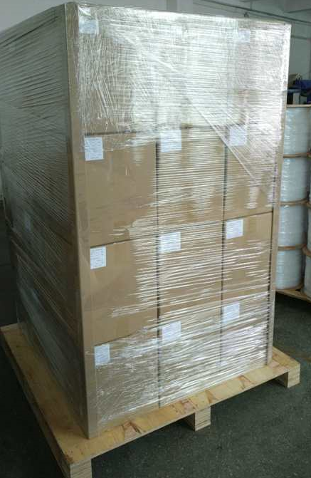 news-What kind of packing is provided for outdoor fiber optic cable-Fiber Hope-img