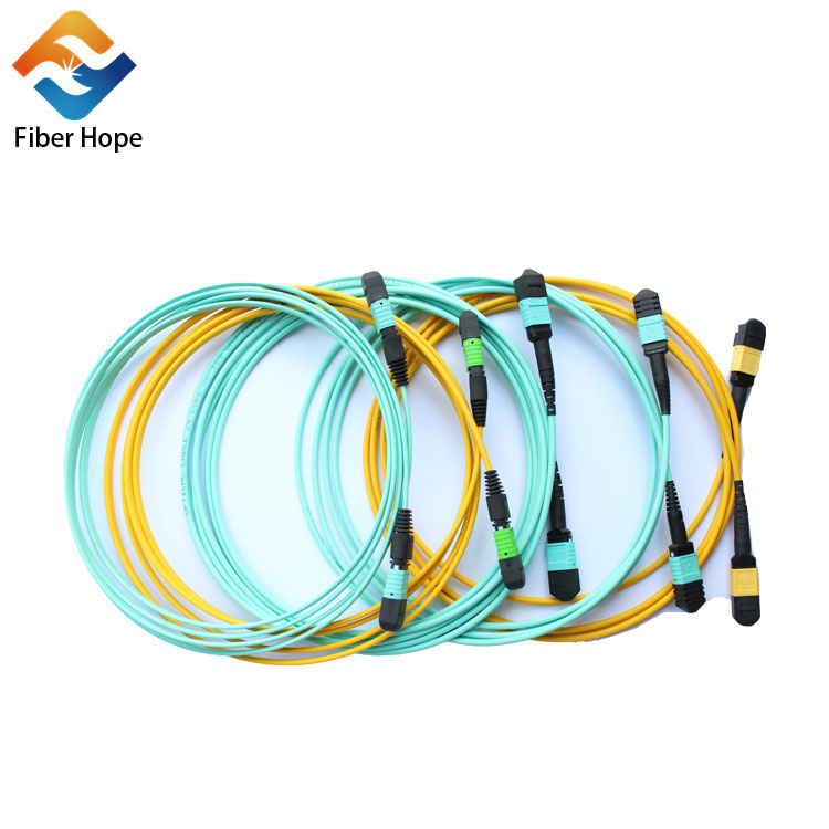 news-Any good brands for mtp mpo-Fiber Hope-img