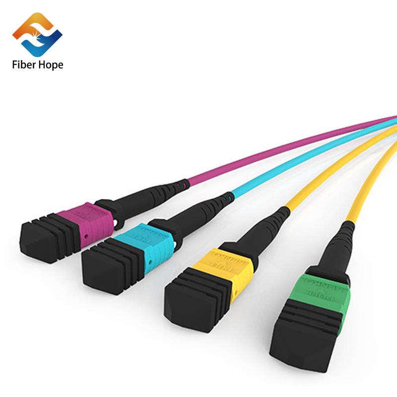 news-Fiber Hope-img