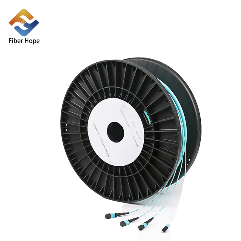 news-Any manufacturers to customize mtp mpo-Fiber Hope-img