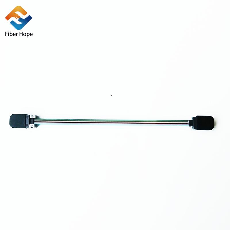product-Fiber Hope-12F 24F 48F MT-MT ribbon fiber Patchcord Jumper-img