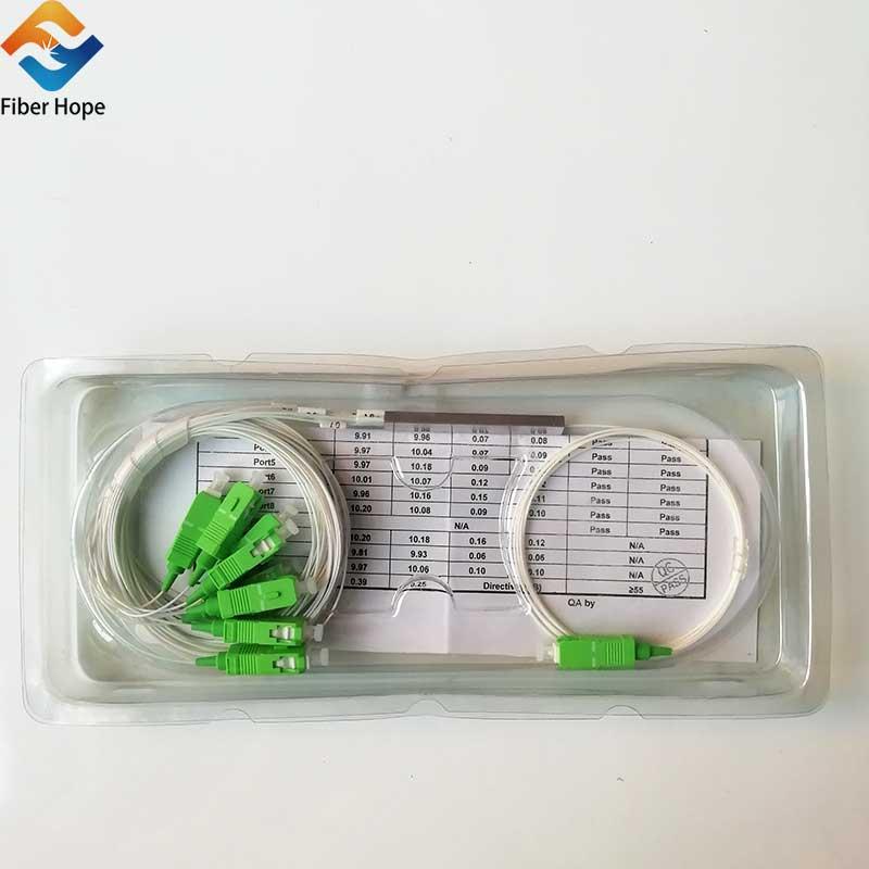 product-Fiber Hope-img