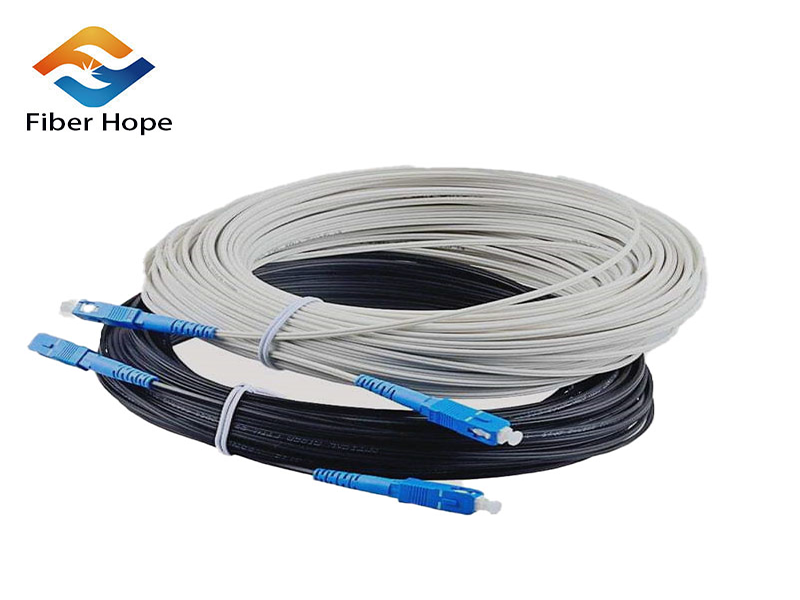 news-How can I get FTTH cable sample-Fiber Hope-img