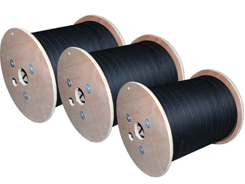 news-What kind of packing is provided for FTTH cable-Fiber Hope-img