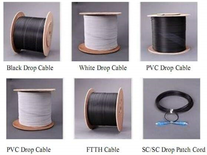 news-How to extend FTTH cable warranty-Fiber Hope-img