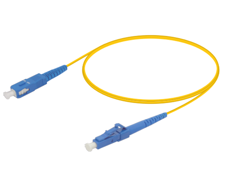 news-Any good brands for SC LC patch cord-Fiber Hope-img