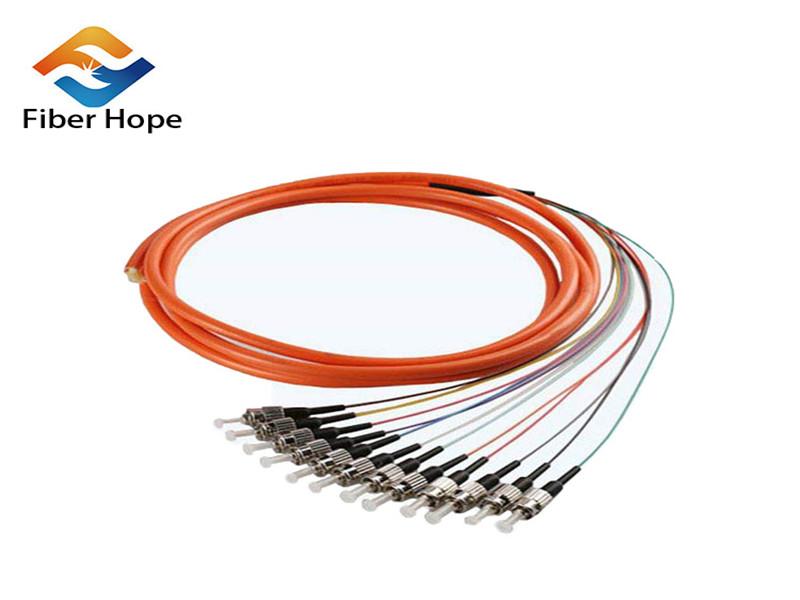 news-Which fiber optic patch cord company doing ODM-Fiber Hope-img