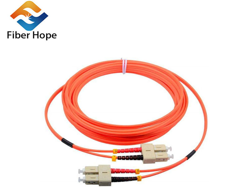 news-Any export certifications on fiber optic patch cord-Fiber Hope-img