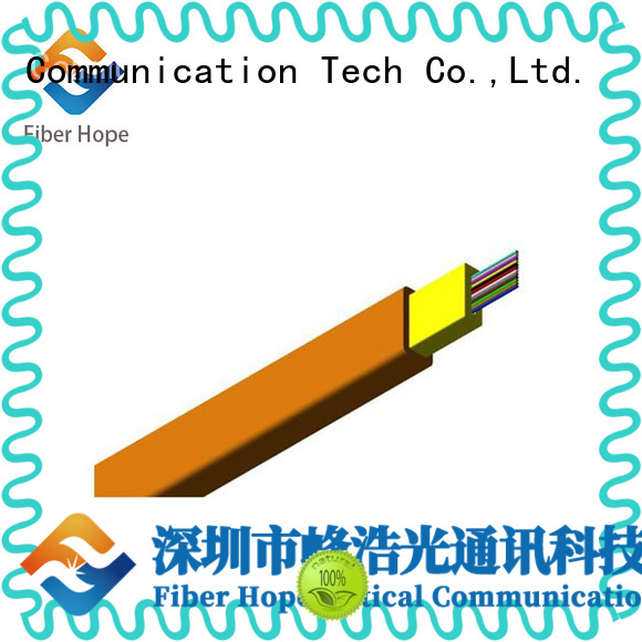 clear signal multicore cable suitable for computers