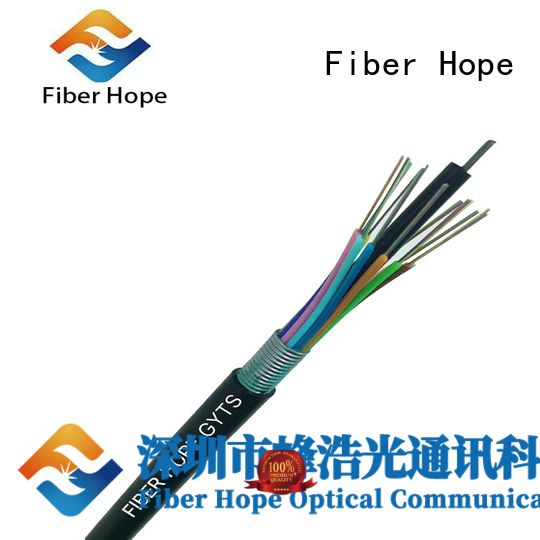 thick protective layer outdoor cable oustanding for outdoor